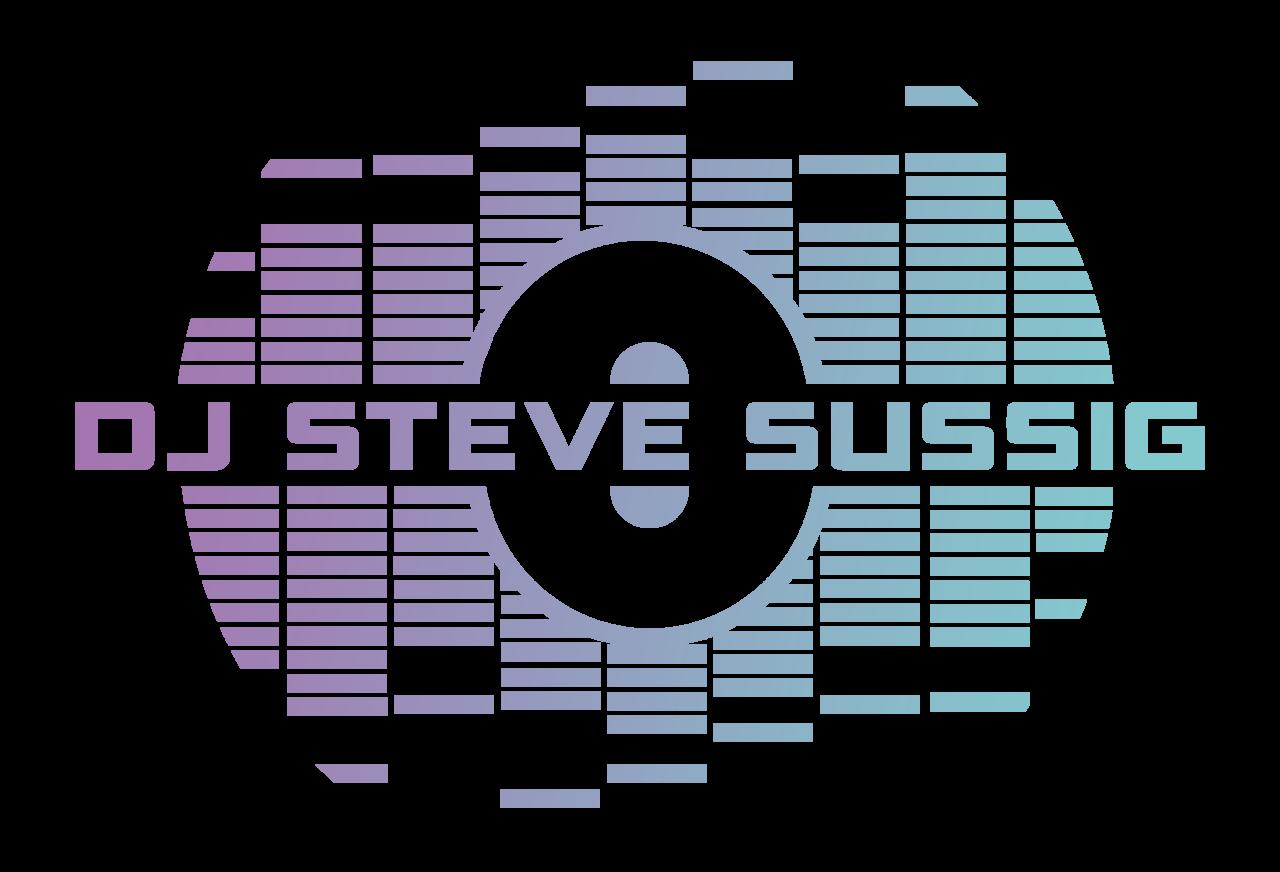 DJ Steve Sussig